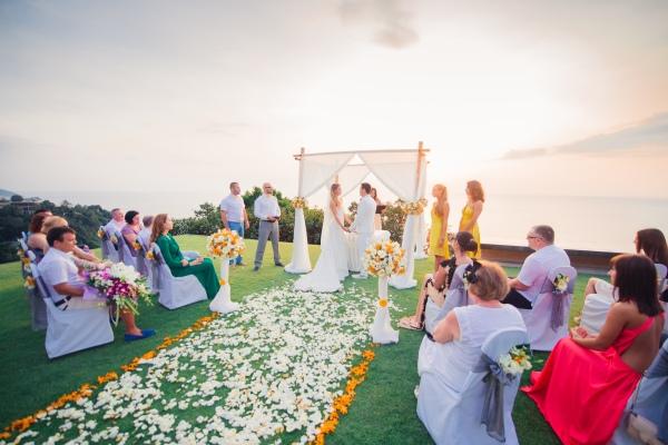 ee_wedding_phuket-195